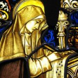 Illuminations Women's Hildegard Choir