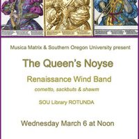 Queen's-Noyse-Mar-6