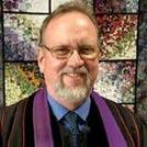 Rev. Dan Fowler