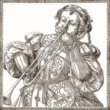 The Queen's Noyse A Renaissance Loud Band
